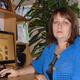 Тропина Анна Николаевна