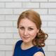 Юнусова Екатерина Геннадьевна