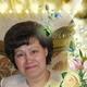 Кравченко Марина Павловна