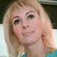 Никитина Ирина Александрона