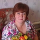 Щеткова Марина Владимировна