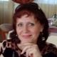 Суслова Наталья Викторовна