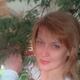Грибовская Мария Михайловна