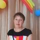 Наталья Александровна Нарыгина