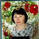 Чумаченко Татьяна Васильевна