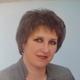 Соловьева Наталья Валерьевна