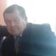 Кравцов Константин Георгиевич