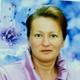 Горшкова Луиза Анатольевна