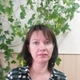 Стрельцова Ирина Германовна