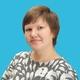 Еремина Ирина Александровна