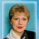 Ивлякова Татьяна Александровна