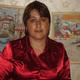 Ярусова Наталья Аркадьевна