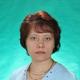 Красильникова Зинаида Аркадьевна