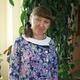 Мочалова Надежда Петровна