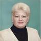 Галкина Галина Ивановна