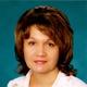 Ширай Татьяна Дмитриевна