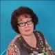 Образенко Татьяна Анатольевна