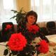 Щербакова Ирина Ильинична