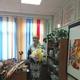 Калинина Светлана Михайловна