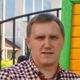 Зыбин Сергей Валерьевич