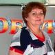 Терещенкова Любовь Степановна