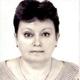 Довгалевская Наталия Михайловна