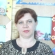 Камзолова Наталья Александровна