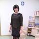 Инна Валерьевна Лёвушкина