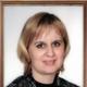 Кутько Наталья Серафимовна