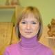 Литарская Светлана Михайловна