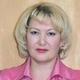 Третьякова Ирина Ивановна