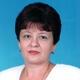Зенина Инна Николаевна