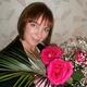 Лапыгина Анастасия Владимировна