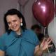 Ступина Ольга Васильевна