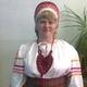 Вождаева Татьяна  Владимировна