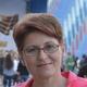 Морозова Татьяна Александровна