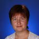 Аксютченко Жанна Владимировна