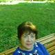 Мишина Татьяна Александровна