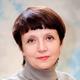 Гусева Светлана Константиновна