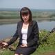 Изибаева Инна Михайловна