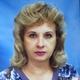 Кузнецова Ольга Ивановна