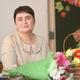 Михайлова Наталья Витальевна