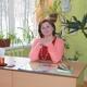 Шатанова Ирина Николаевна