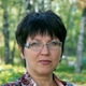 Пономарева Ольга Александровна