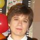 Мещанинцева Надежда Васильевна