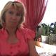 Пашутко Ирина Борисовна
