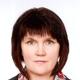 Потапова Лидия Николаевна