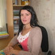 Савкова Оксана Юрьевна