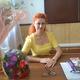 Миронюк Лилия Александровна