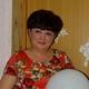 Иванова Надежда Михайловна